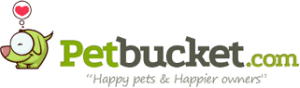 Pet Bucket Coupon