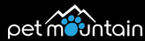 Pet Mountain promo code