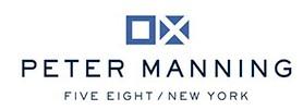 Peter Manning promo code