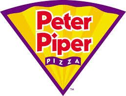 Peter Piper Pizza promo code