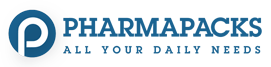 Pharmapacks promo code