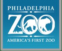 Philadelphia Zoo free shipping coupons