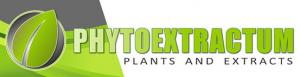 Phytoextractum Coupon