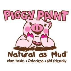 Piggy Paint Coupon