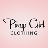 Pinup Girl Clothing Promo Codes