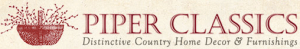 Piper Classics free shipping coupons