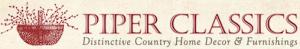Piper Classics Promo Codes
