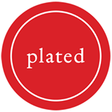 Plated promo code