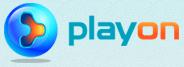 PlayOn Promo Codes