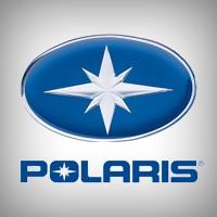 Polaris Parts 123