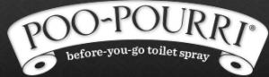 PooPourri promo code