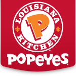 Popeyes promo code