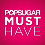 POPSUGAR Must Have promo code