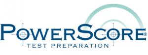 PowerScore Promo Codes
