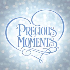Precious Moments promo code