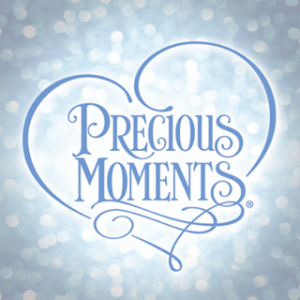 Precious Moments free shipping coupons
