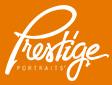 Prestige Portraits 40% Off Promo Code