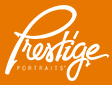 Prestige Portraits free shipping coupons