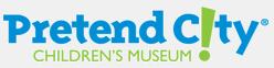Pretend City Children's Museum Promo Codes