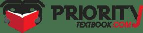 PriorityTextbook Promo Codes