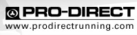 Pro-Direct Running free shipping coupons