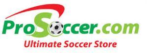 Pro Soccer Promo Codes