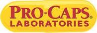 ProCaps Laboratories Promo Codes