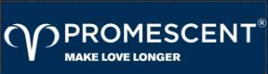 promescent.com Promo Codes