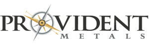 Provident Metals Coupon Codes