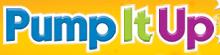Pump It Up promo code