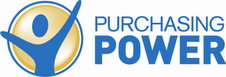 Purchasing Power free shipping coupons