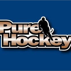 Pure Hockey Coupon