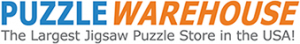 Puzzle Warehouse promo code