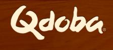 Qdoba promo code