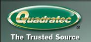 Quadratec promo code