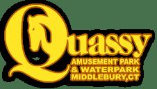 Quassy Amusement Park promo code