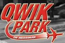 Qwik Park Promo Codes