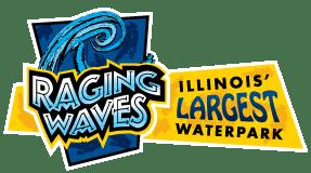 Raging Waves free shipping coupons