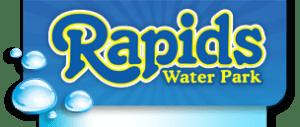 Rapids Water Park Promo Codes