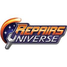 Repairs Universe free shipping coupons