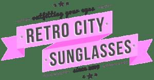 Retro City Sunglasses Coupon Codes