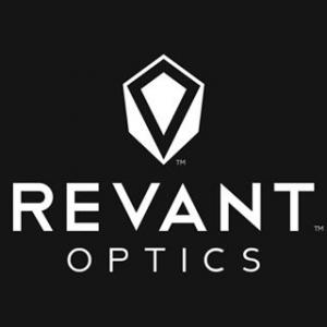 Revant Optics promo code