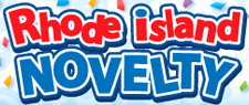 Rhode Island Novelty Promo Codes