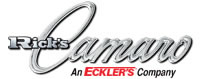 Rick's Camaros Promo Codes