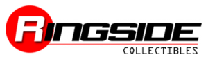 Ringside Collectibles free shipping coupons