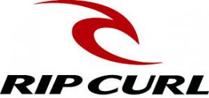 Rip Curl cyber monday deals