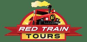 Ripley's Red Train Promo Codes