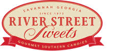 River Street Sweets Promo Codes