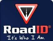 Road ID Promo Codes
