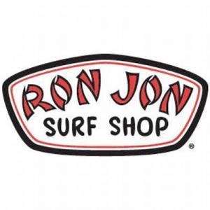 Ron Jon Surf Shop free shipping coupons
